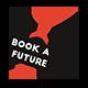 bookafuture Logo